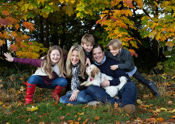 Mary Smith Family Photographer Henley Oxfordshire