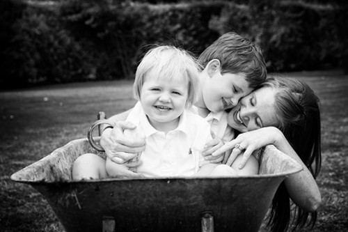 Family photographer Henley on Thames