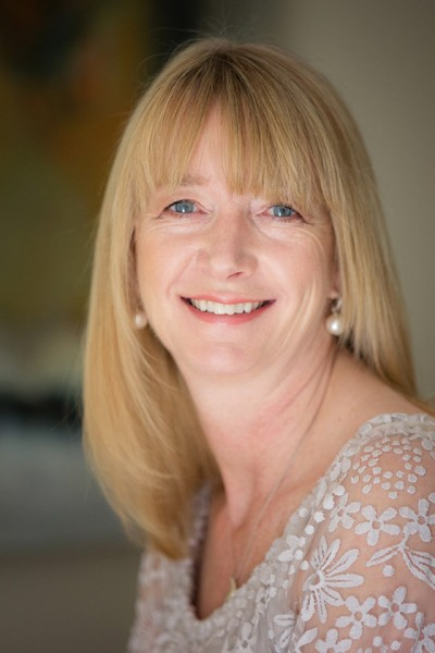 Headshot photography for business Oxfordshire