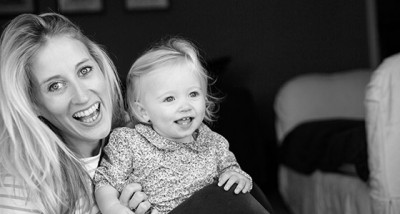 Natural family photography Henley on Thames