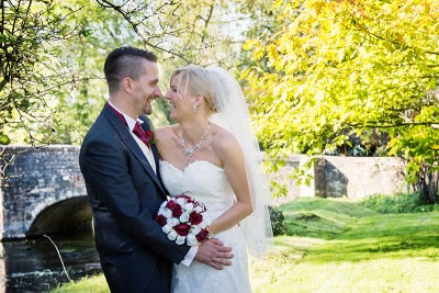 Wedding Photography Cotswolds Oxfordshire