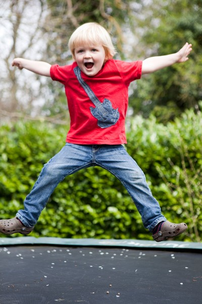 Fun Family Photography Oxfordshire Berkshire Buckinghamshire