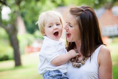 Natural Family Photography Oxfordshire Berkshire Buckinghamshire