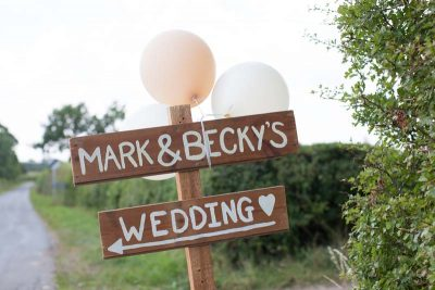 Documentary style wedding photography at Merricsourt Barn Cotswolds Oxfordshire