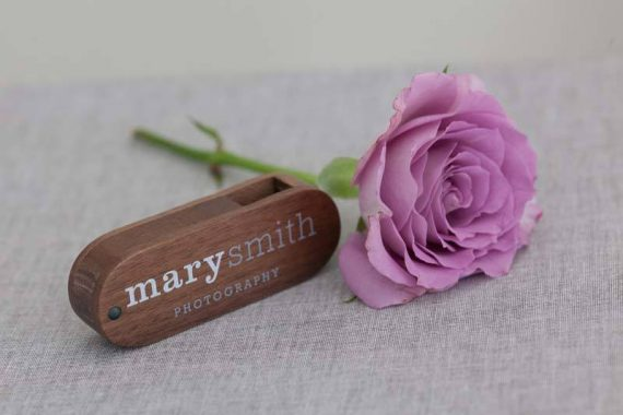 Mary Smith Photography Oxfordshire
