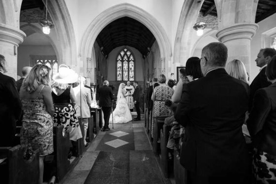 Natural wedding photography Merriscourt Barn Oxfordshire