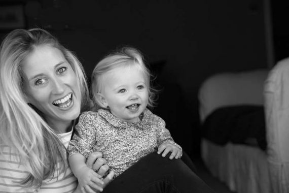 Natural Family Photographer Henley Oxfordshire