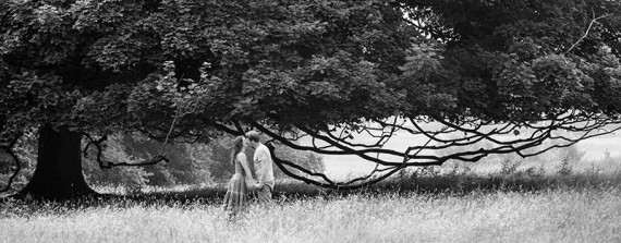 Engagement Photos Lake District