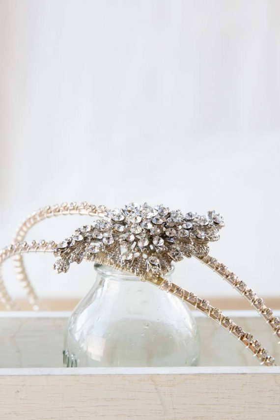 Wedding jewellery photography Oxfordshire