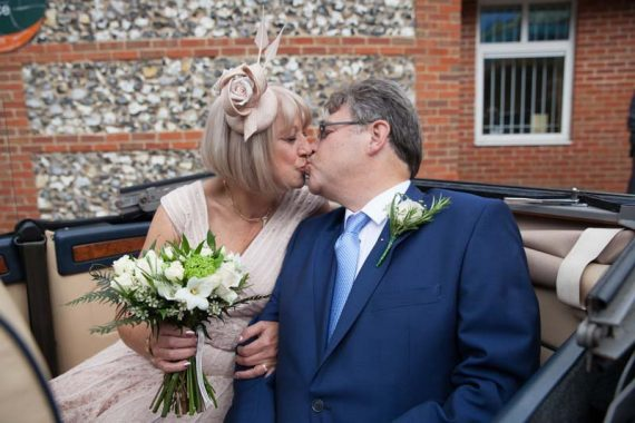 natural wedding photography Henley Oxfordshire