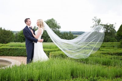 Creative Wedding Photography Danesfield House Buckinghamshire