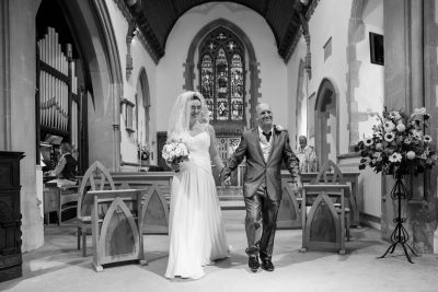 princes risbrough wedding photography Buckinghamshire