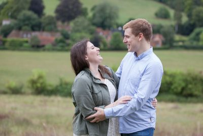 Pre Wedding photography Henley