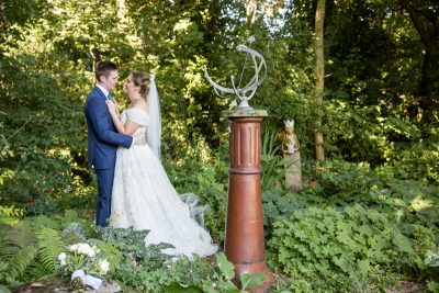 Natural wedding photography Henley on Thames Oxfordshire