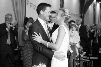 professional wedding photography henley