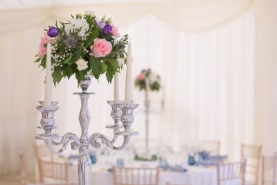 Natural wedding photographer Henley Oxfordshire