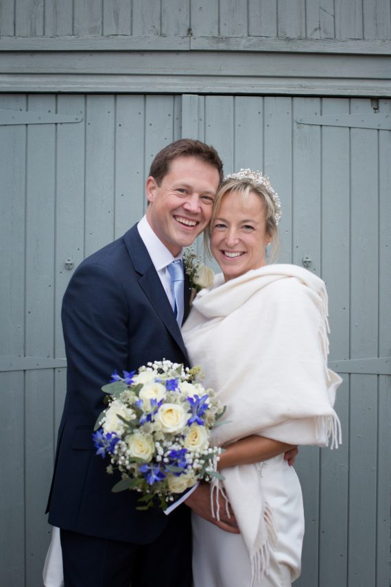 Professional wedding photographer Bix Manor Oxfordshire